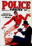 Police_Comics_018.jpg
