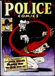 Police_Comics_022.jpg