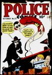 Police_Comics_023.jpg