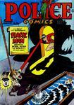 Police_Comics_026.jpg