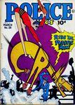Police_Comics_028.jpg