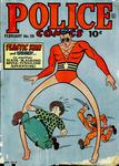 Police_Comics_039.jpg