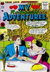 Romantic_Adventures_056.jpg