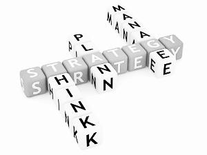 StrategyThinkPlanManage.jpg