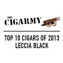 CigarArmy