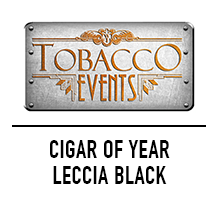 TobaccoEvent