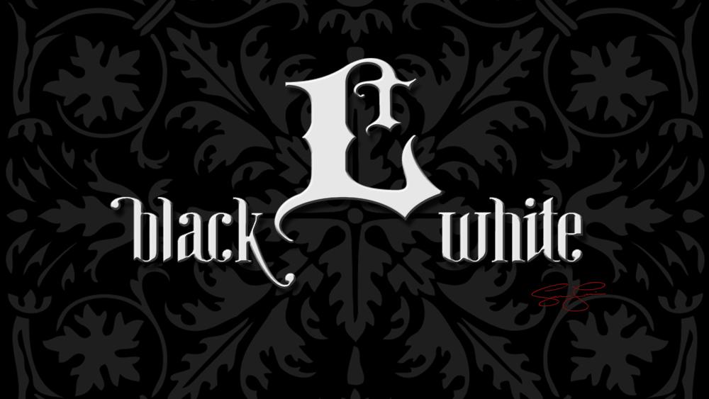 Lt BnW Dark