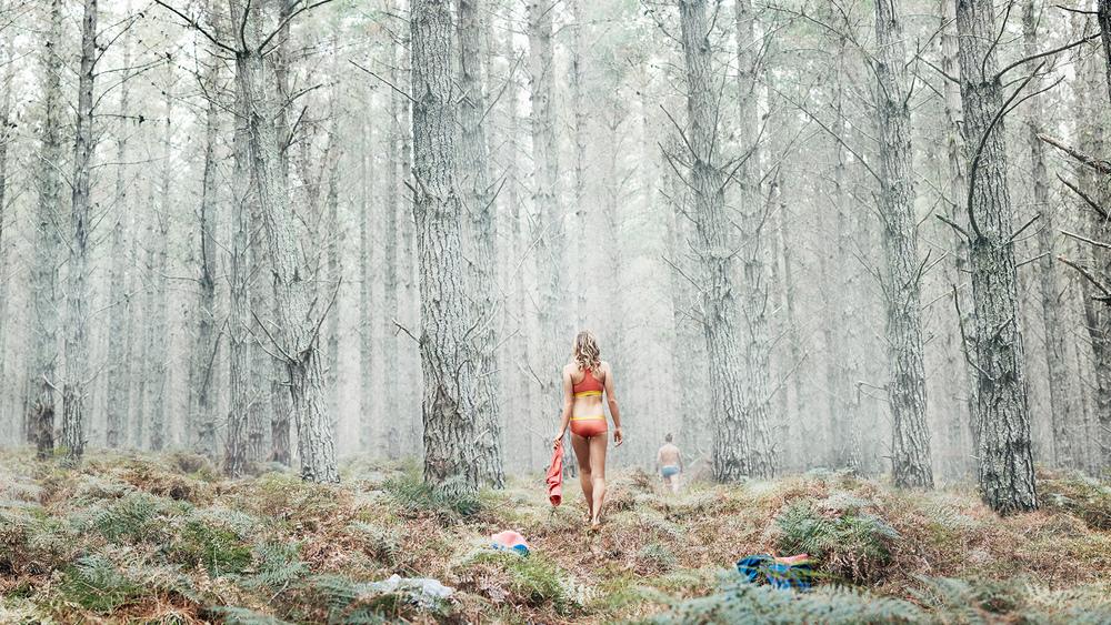 FW15_WM_Underwear_Forest_1133_ISO_RGB_CROPWEB.jpg