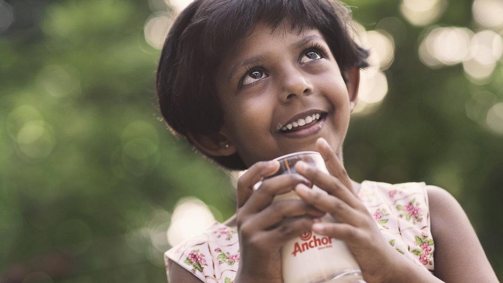 SriLanka_55A4755_v2.1.jpg