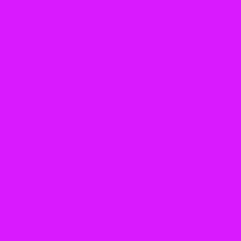 Neon Purple.jpg