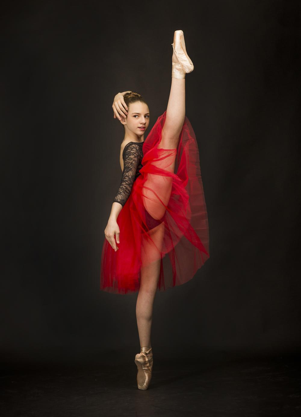 ballare1160.JPG