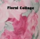 floral collage.jpg