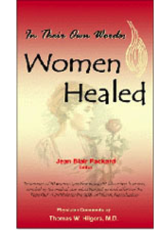 Women Healed.png