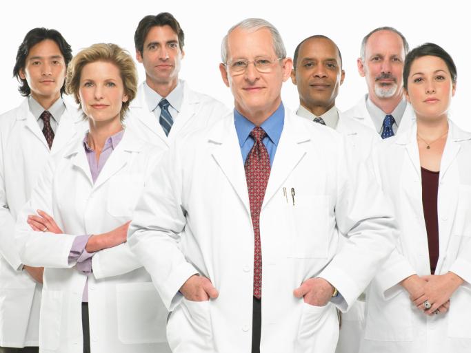 healthprofessionals.jpg