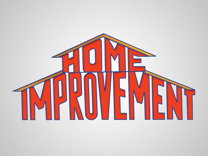 homeimprovement.jpg