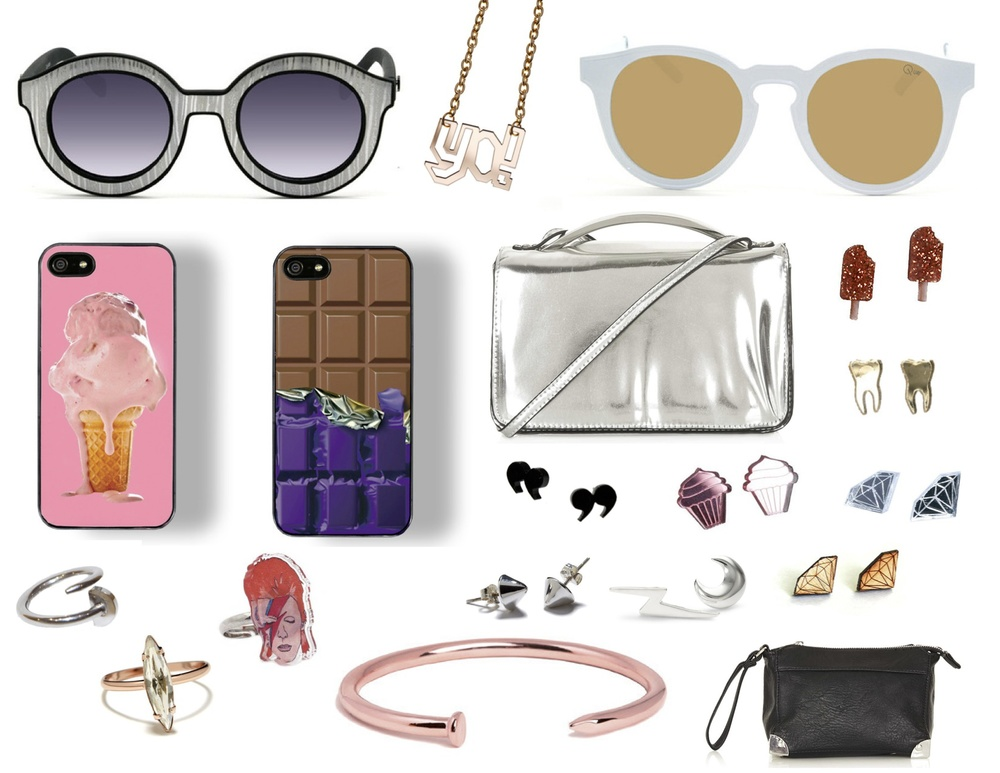 collage 2 - accessories.jpg