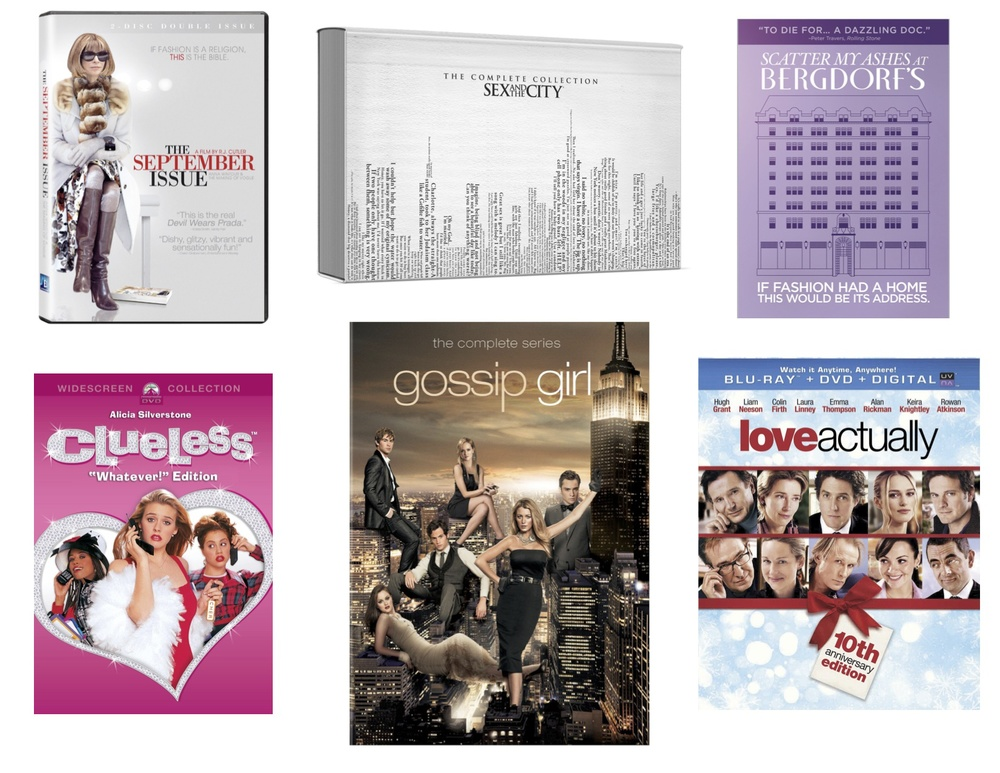 collage 4 - DVDs.jpg