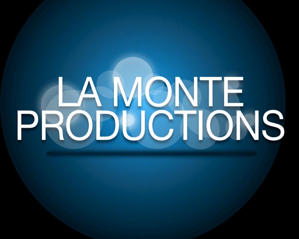 lamonte-logo.jpg