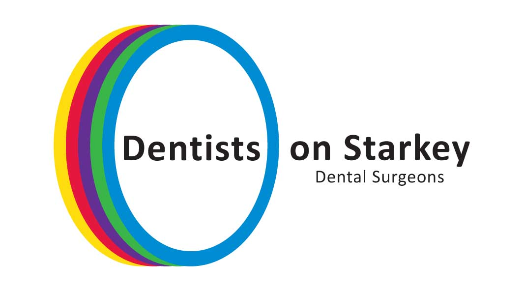 Dentists On Starkey Forestville