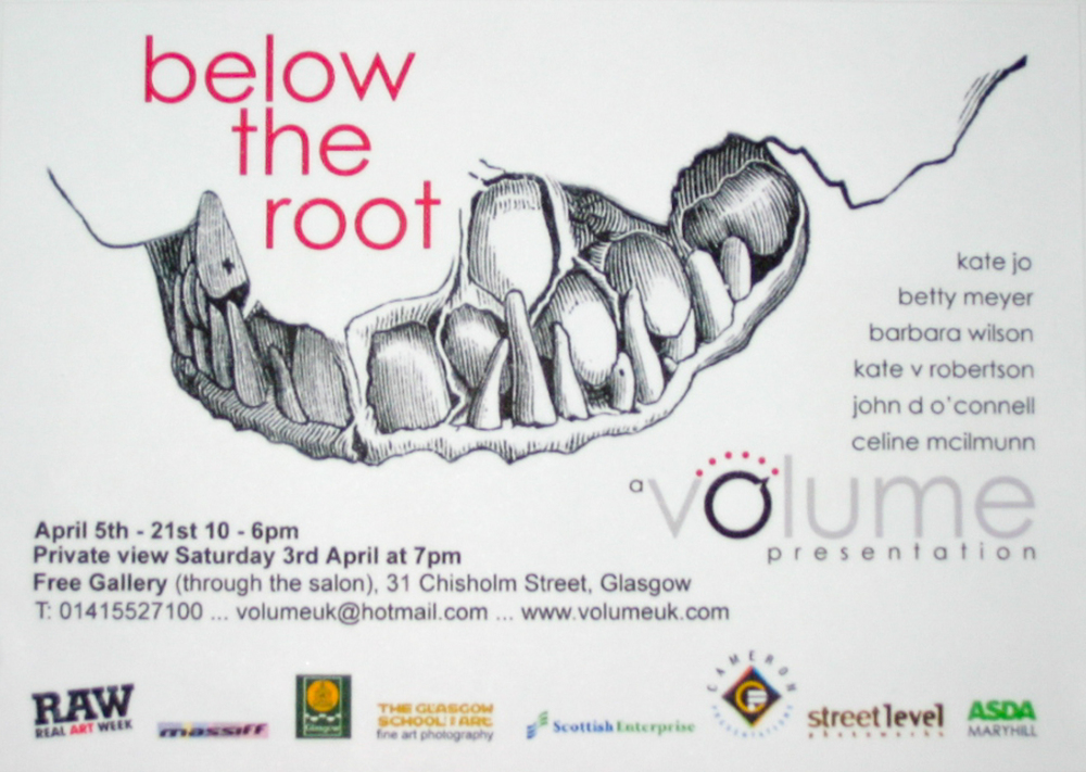 below the root invite.jpg