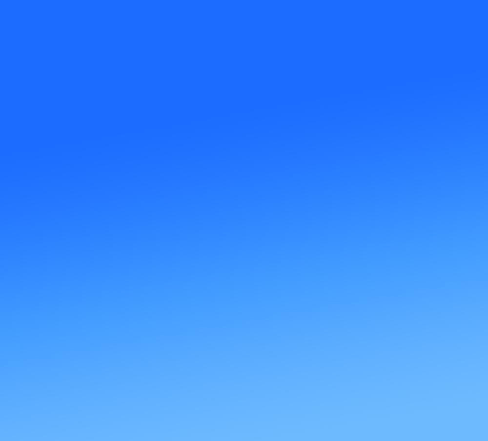 desktop_03.jpg