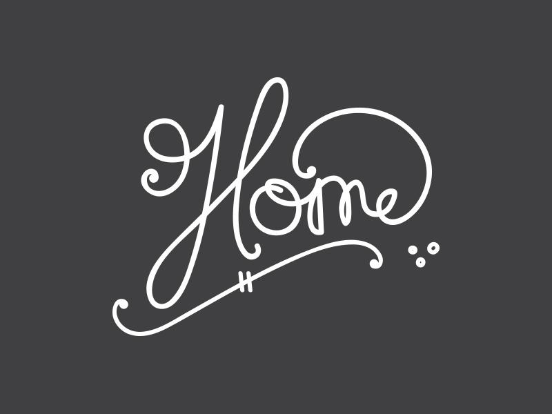 homethumb.jpg