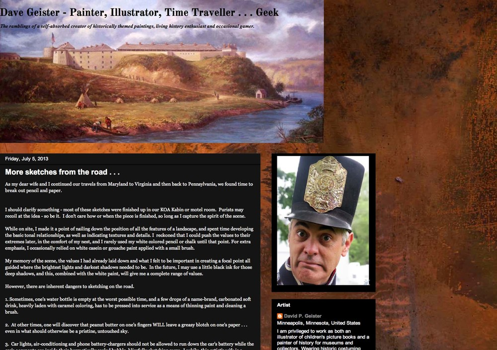 Blog Screen shot.jpg