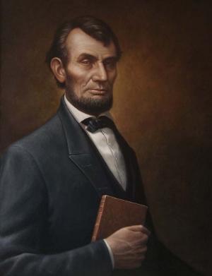 Lincoln medium-1.jpg