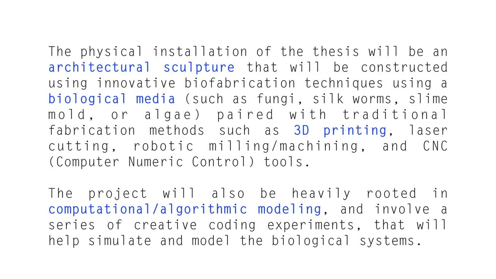 Thesis_Midterm_Presentation.011.jpg