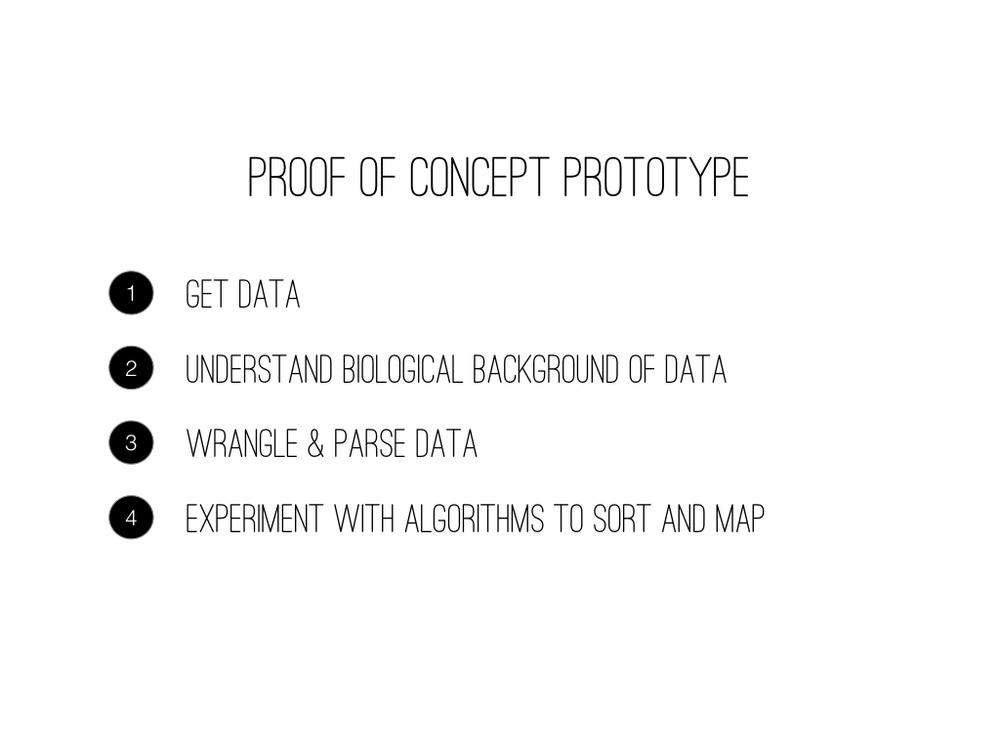 Presentation_V6.015.jpeg