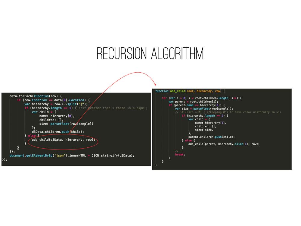Presentation_V6.021.jpeg