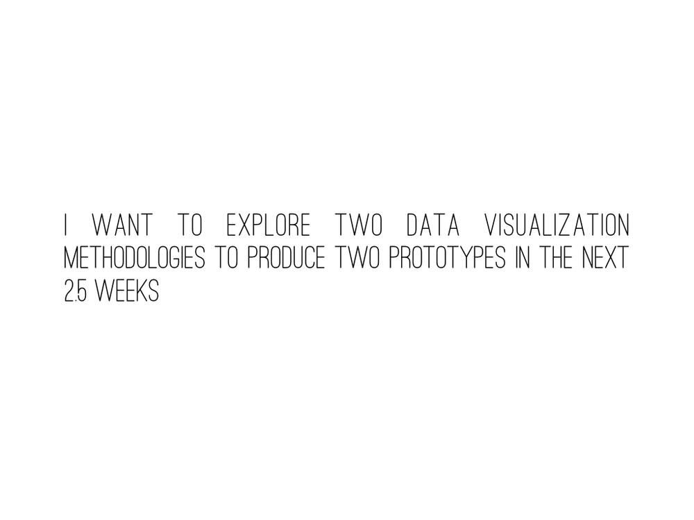 Presentation_V6.026.jpeg