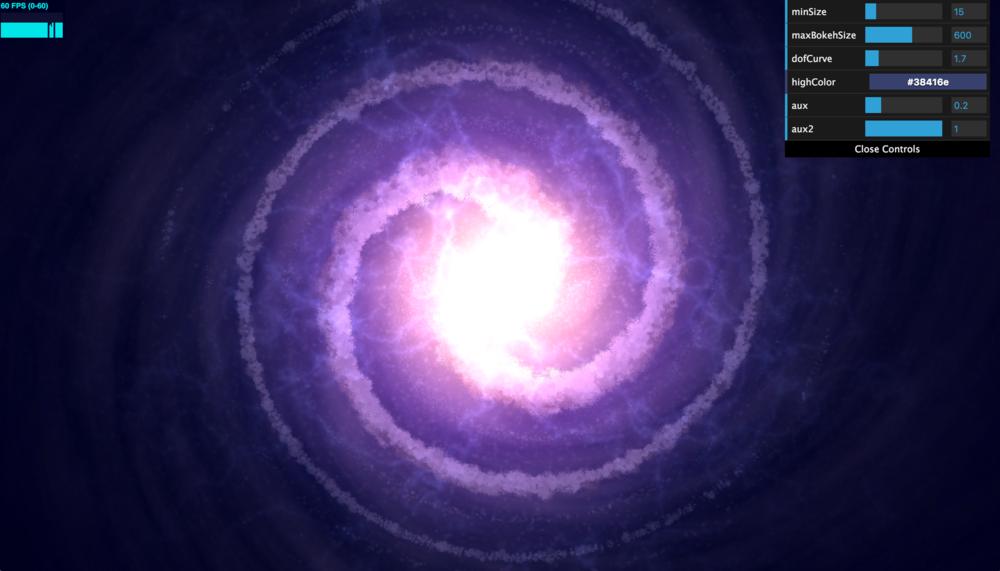 http://osr.org/oms/  http://aerobat.thew.nu/test/galaxy/