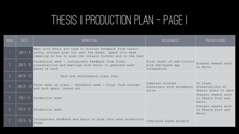 Final_Presentation_V5.039.jpeg