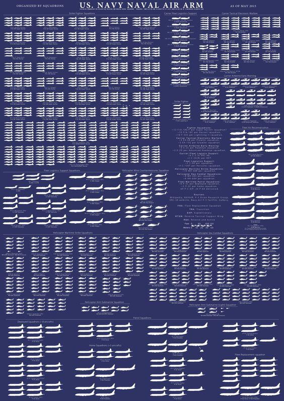 87a4c3b77c77370bfd697902e1de4ef3.jpg