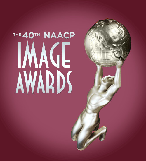 NAACP IMAGE AWARD.jpeg