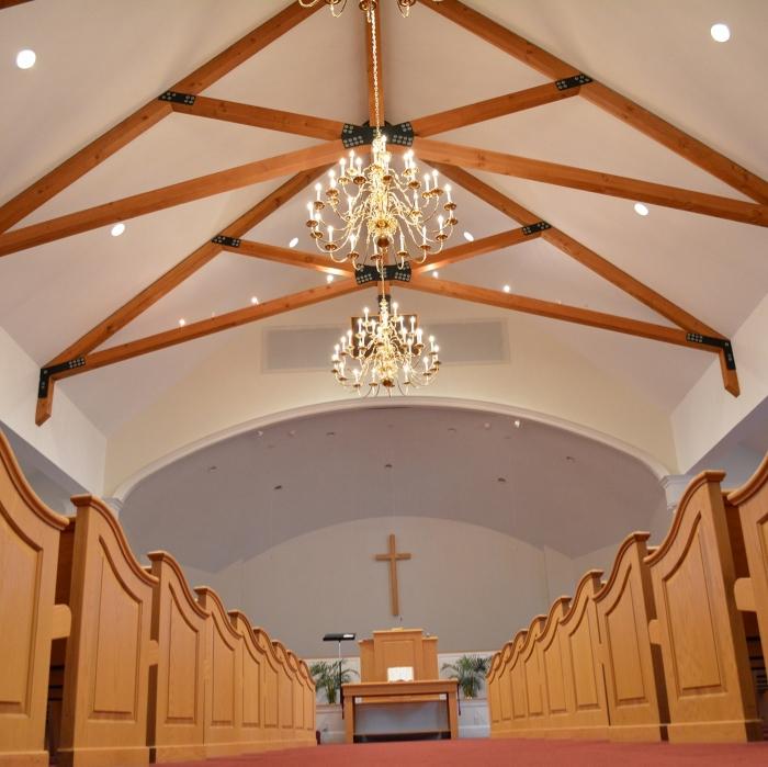 sanctuary-1400.JPG