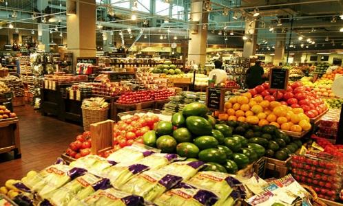 freshmarket.jpg