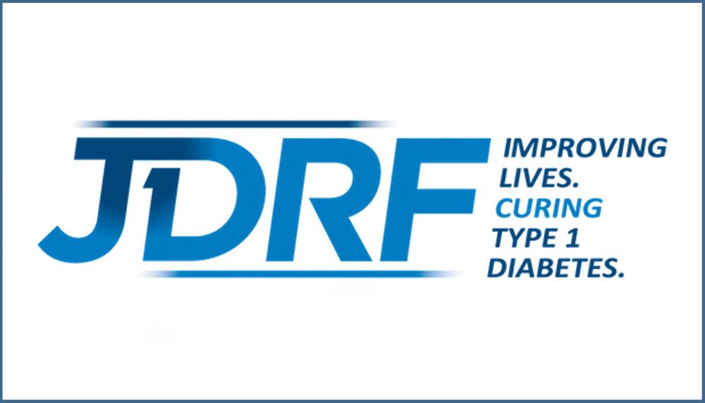 jdrf button.jpg