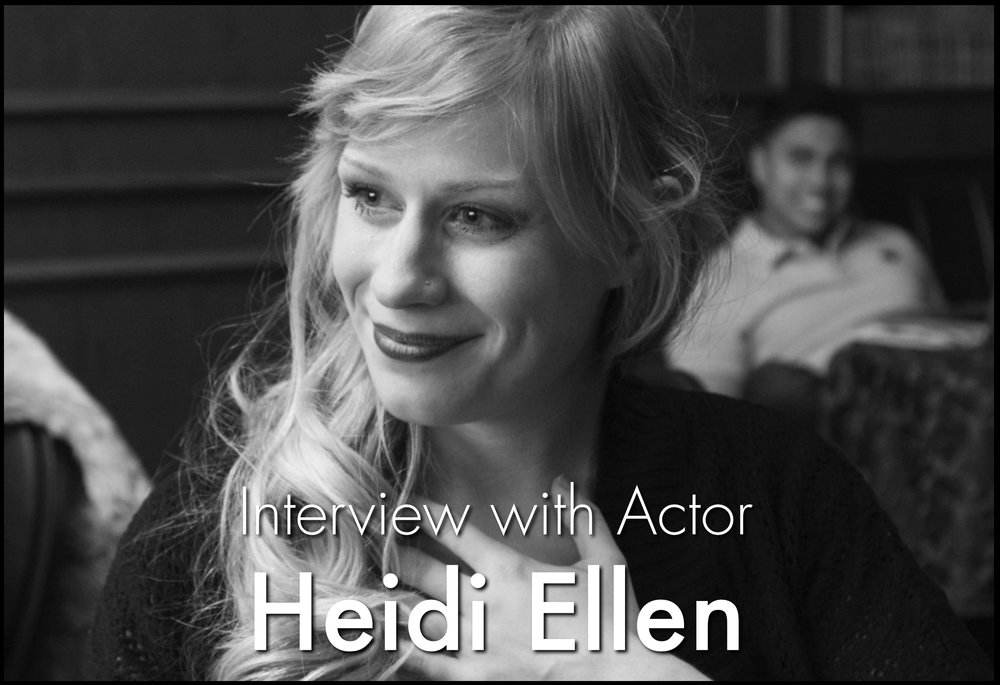 heidi interview.jpg