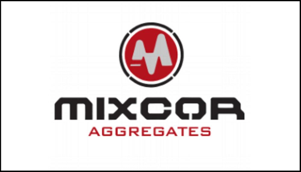 mixcor button.jpg