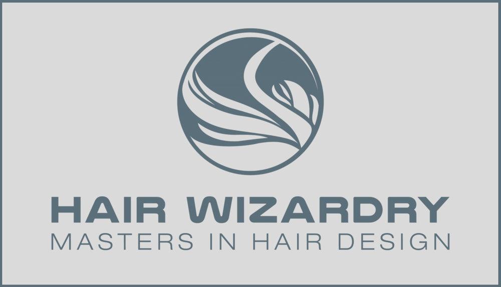 hair wizardry.jpg