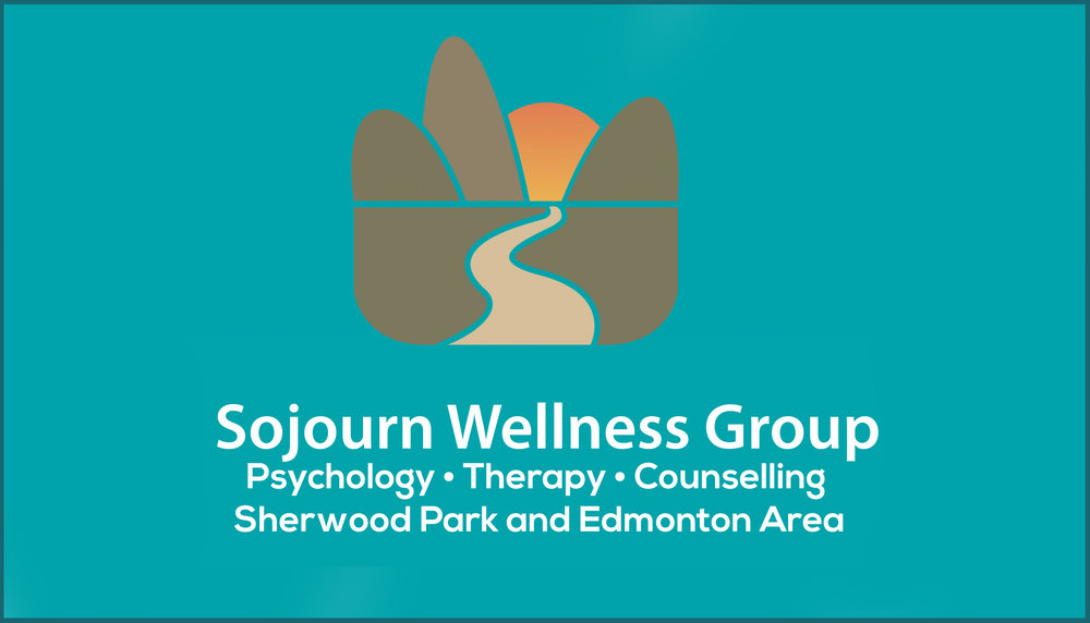 sojourn wellness group.jpg