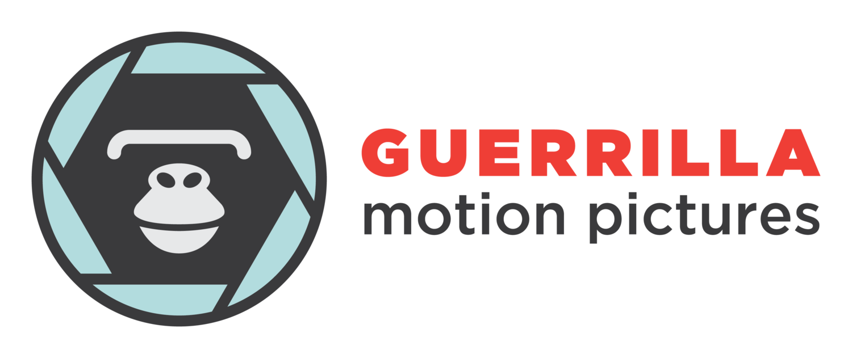 Guerrilla Motion Pictures Inc