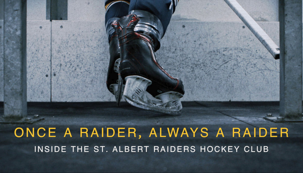 Once A Raiders button.jpg