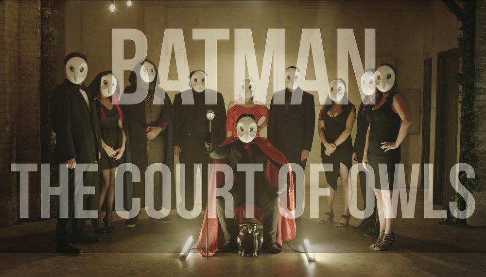 batman owls.jpg