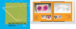 Slinky Book.jpg