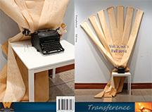 2014 Transference journal.jpg
