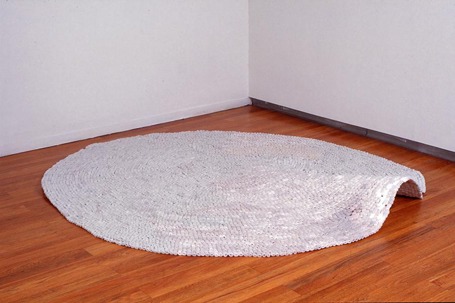 Styrofoam rug 600x900.jpg