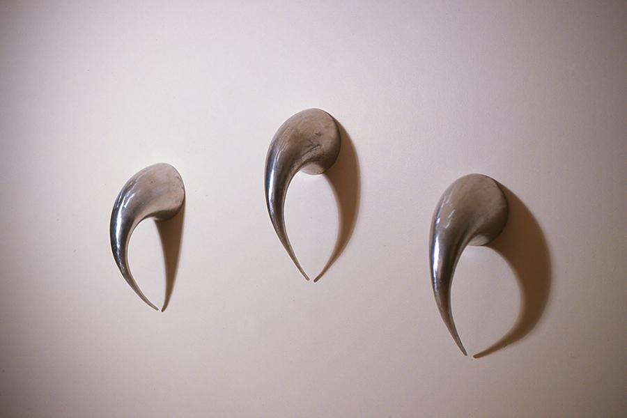 UT horns aluminum 600x900.jpg